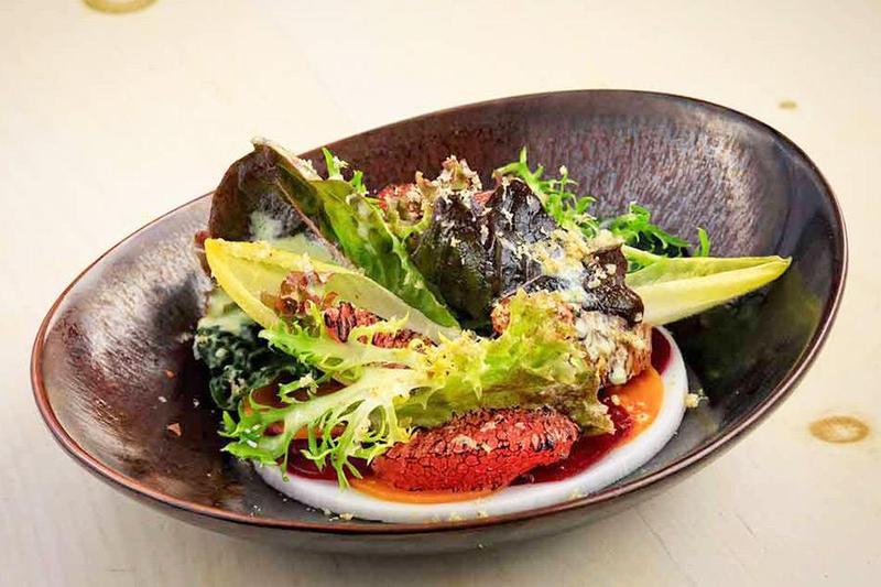 Nấu tiệc chay quận 9 Menu24h – Bật mí 5 món ăn cực ngon và hấp dẫn được chế biến từ ngô